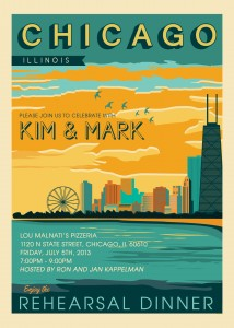 chicago-graphic-desing-rehearsal-dinner-invite