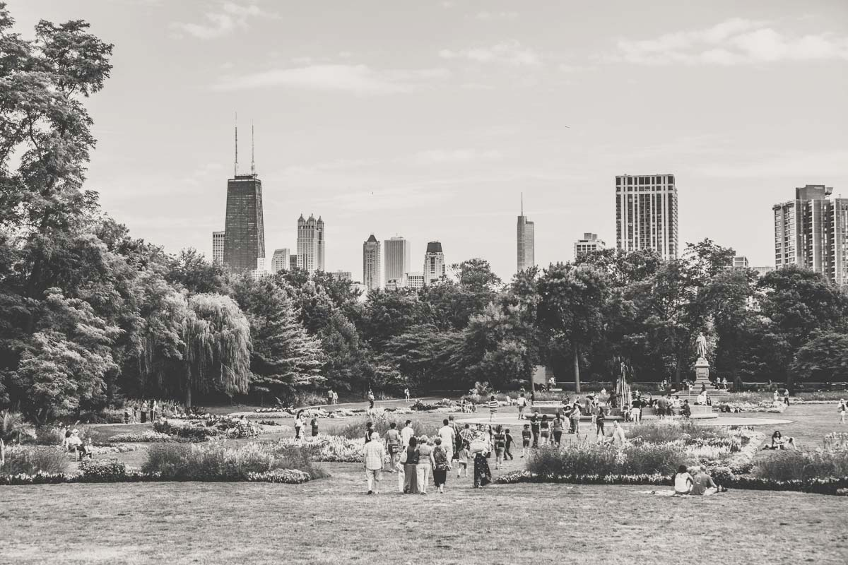 engagement session chicago lincoln park (4)