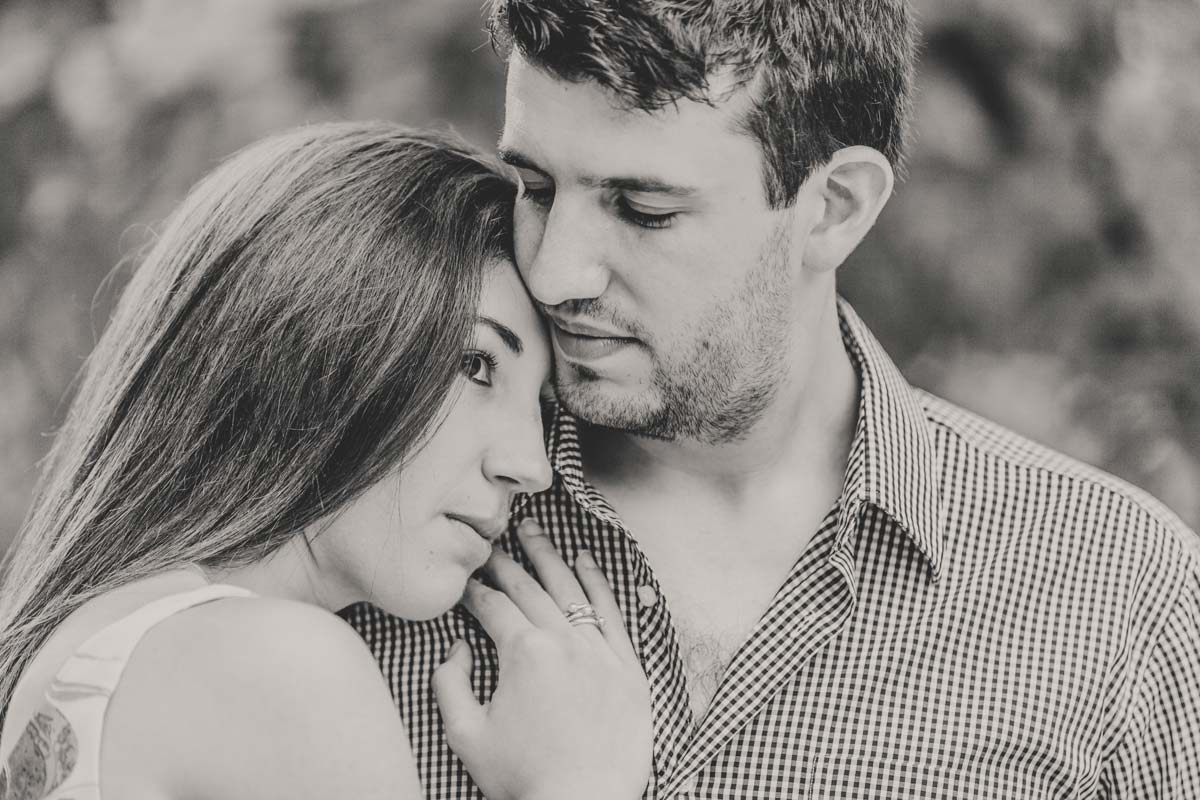 engagement session chicago lincoln park pabst photo (10)