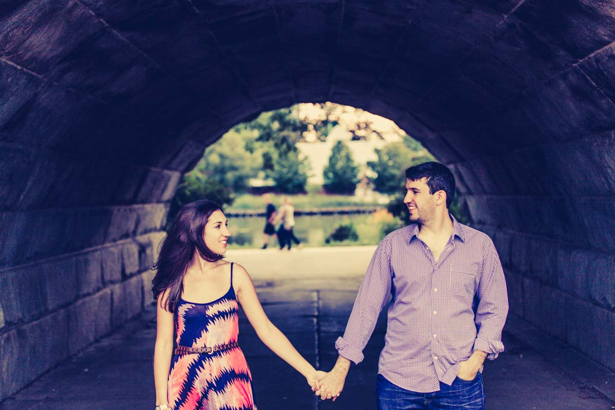 engagement session chicago lincoln park pabst photo (15)