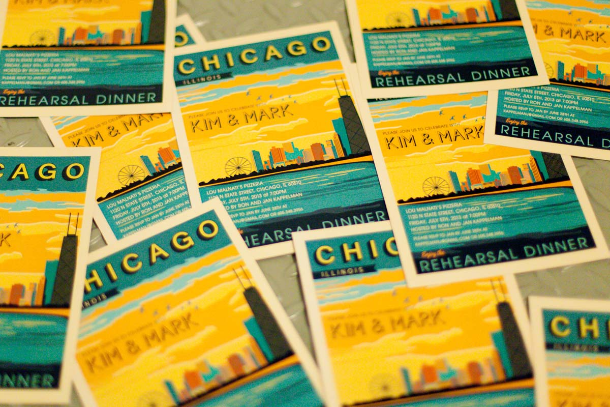 graphic-design-chicago-history-museum-lou-malnatis-world-fair-05
