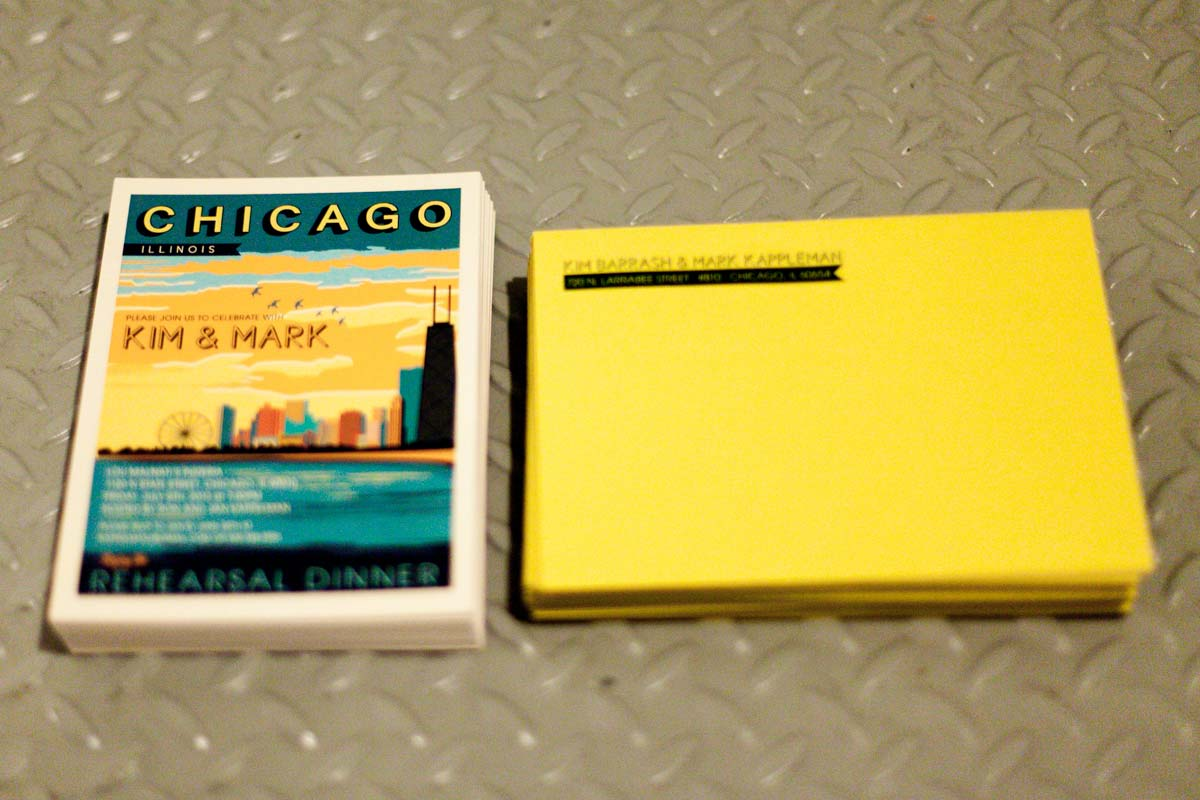graphic-design-chicago-history-museum-lou-malnatis-world-fair-06