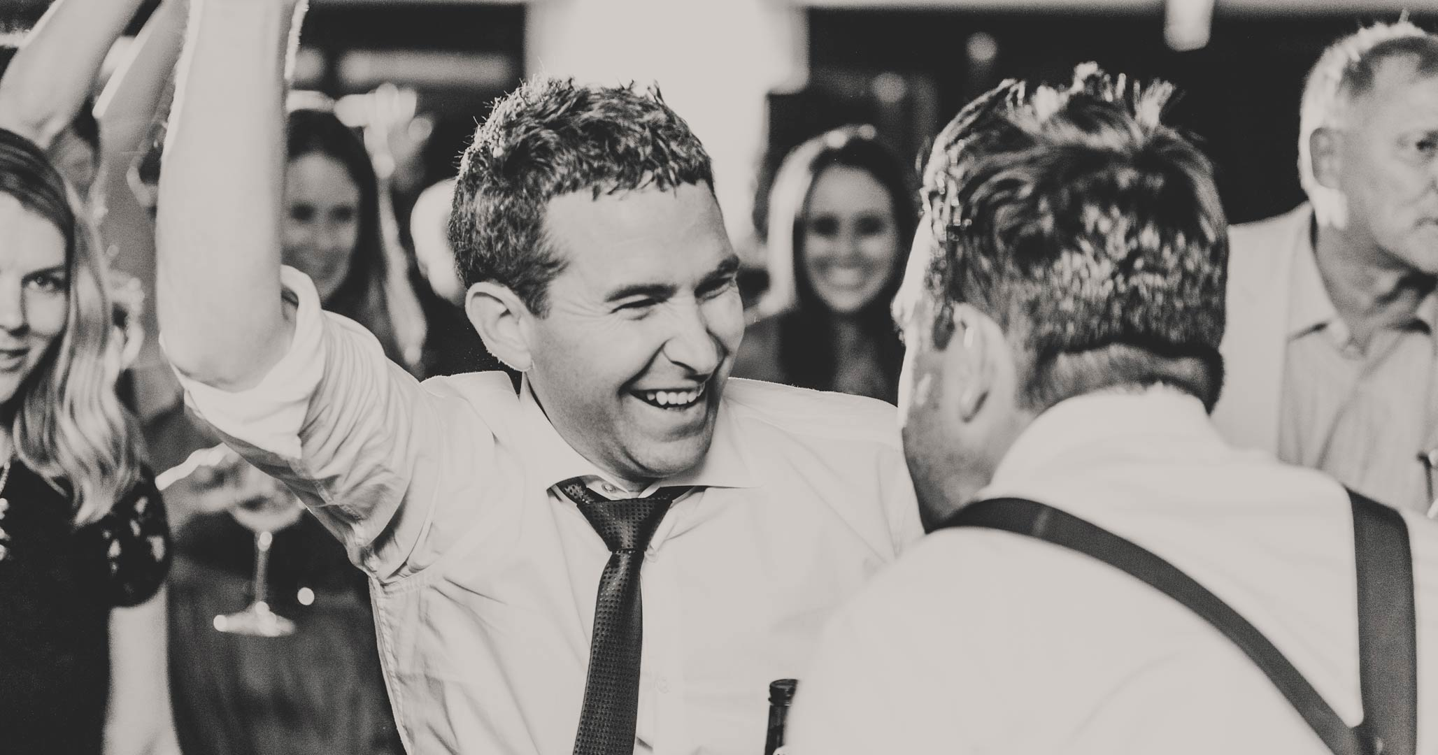 groom-dancing-wedding-photo-chicago-hits