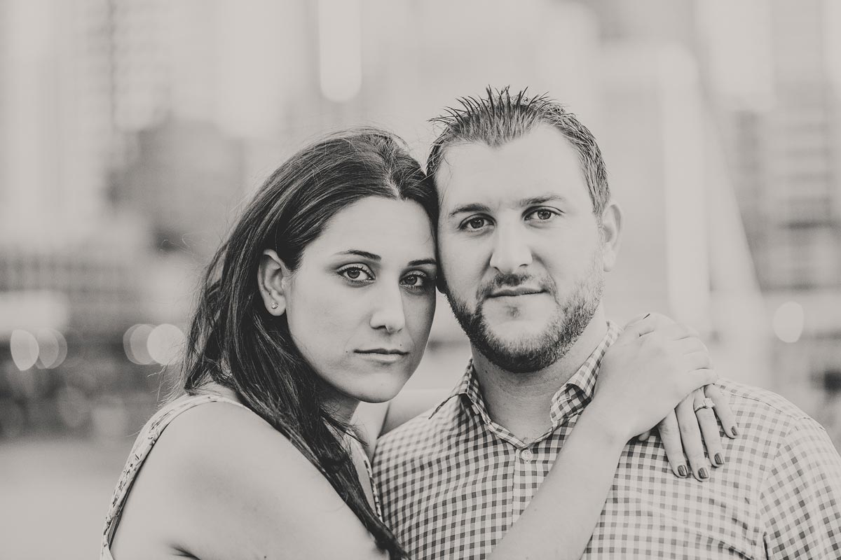 Chicago Engagement Photography Pabst Photo Evan Rachel (10)