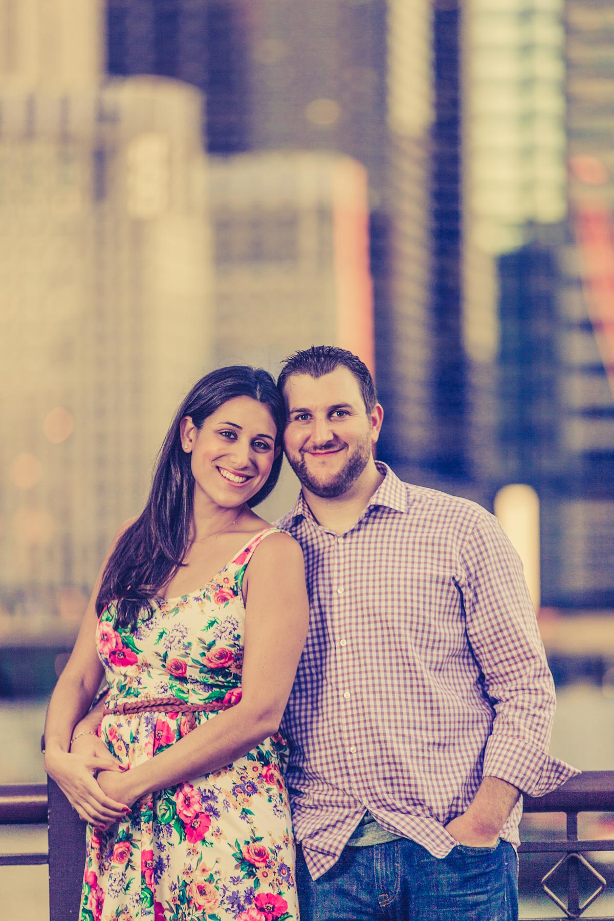 Chicago Engagement Photography Pabst Photo Evan Rachel (12)