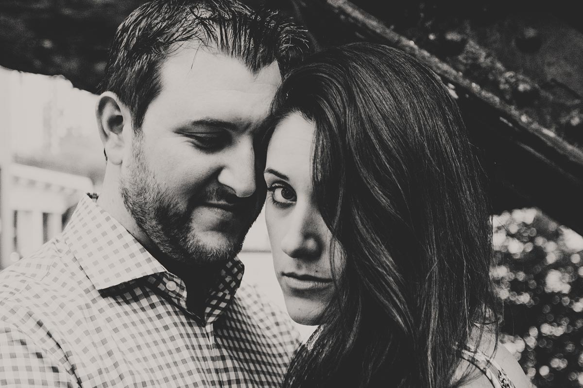 Chicago Engagement Photography Pabst Photo Evan Rachel (20)