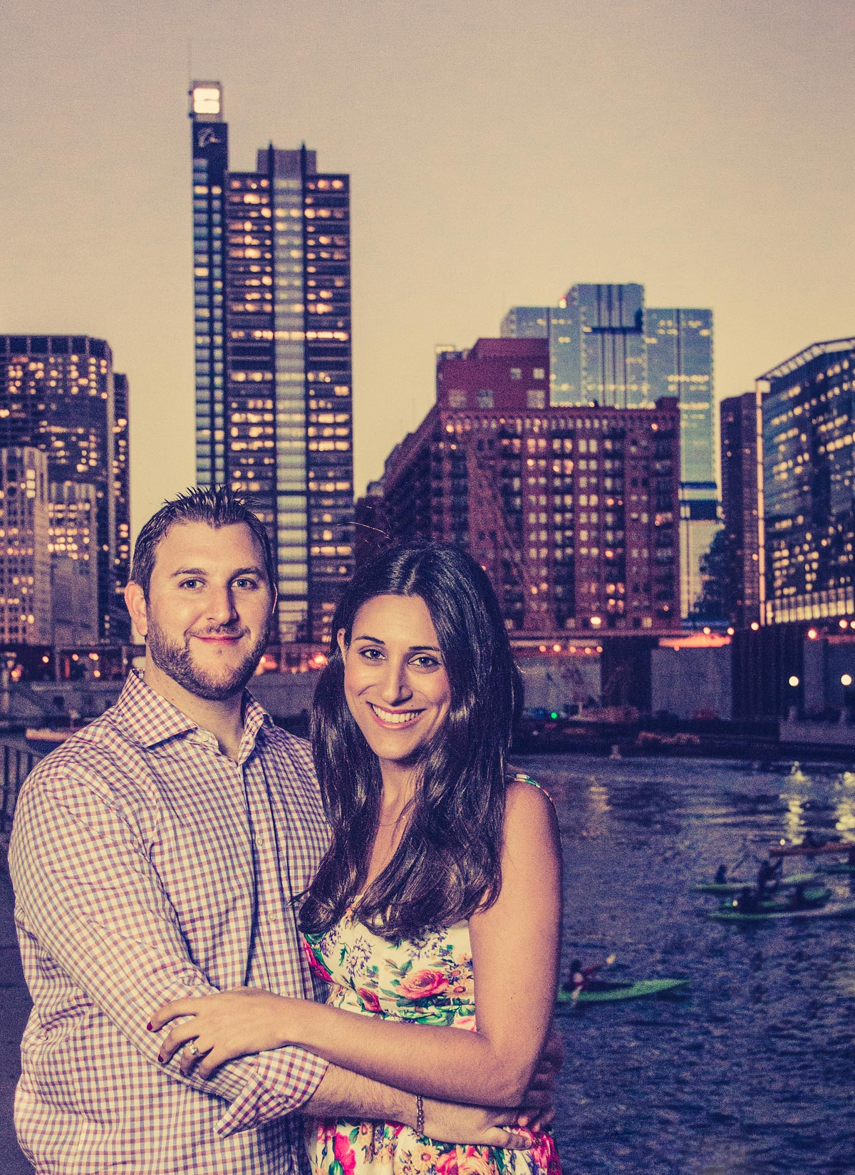Chicago Engagement Photography Pabst Photo Evan Rachel (21)