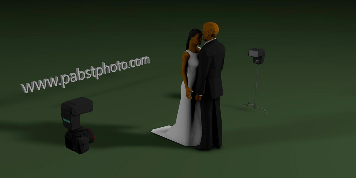 back-light-rim-bride-groom-how-i-got-the-shot-(1)
