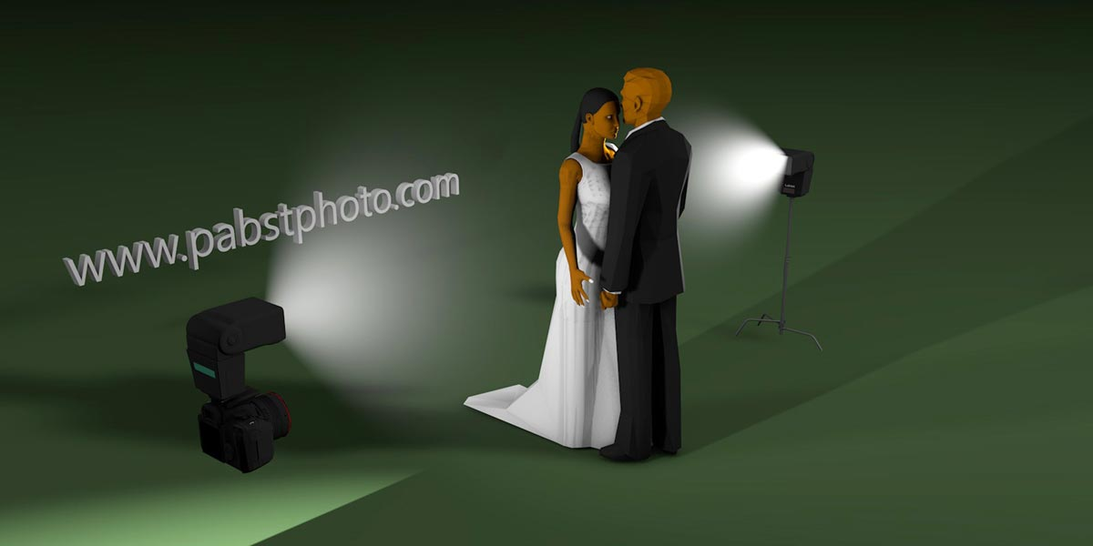 back-light-rim-bride-groom-how-i-got-the-shot-(3)