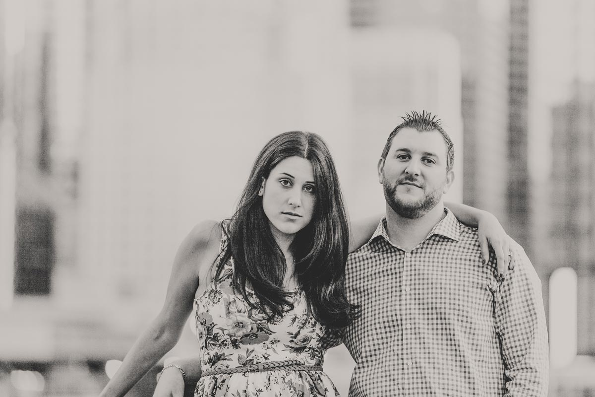 evan and rachel e session chicago (1)