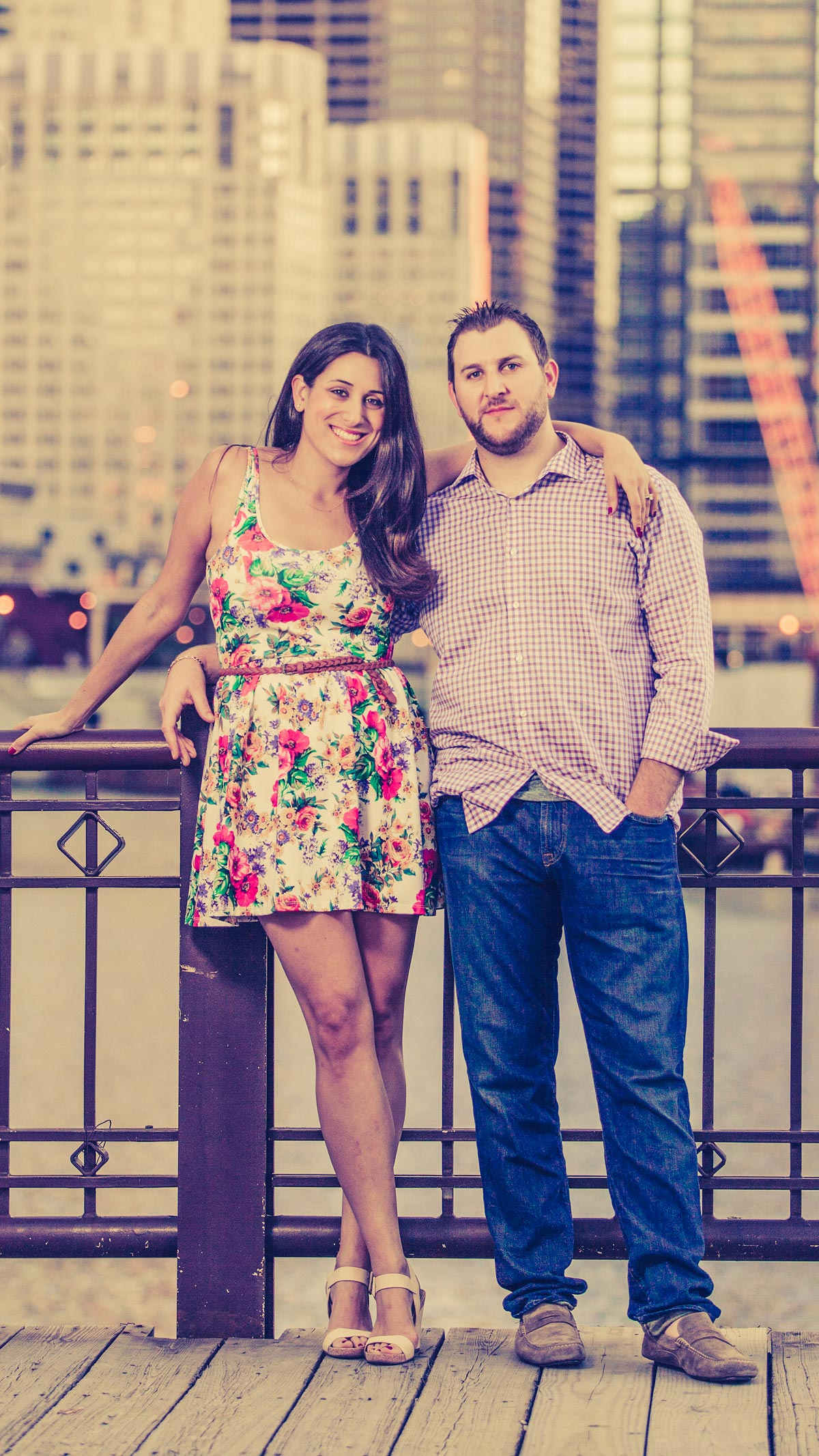 evan and rachel e session chicago (2)