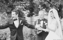 Chicago-Wedding-Photography-amazing-contemporary-classic-03