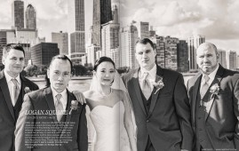 Chicago-Wedding-Photography-logan-square-cover--editorial-02