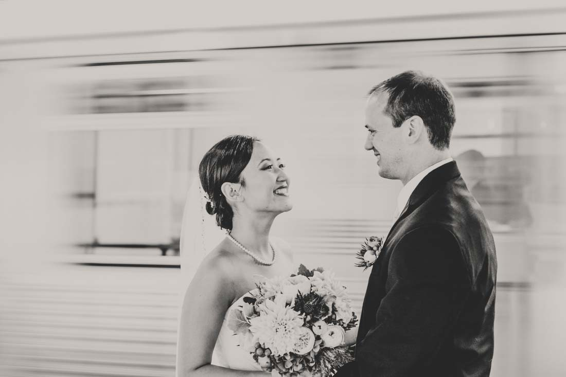Logan Square Chicago Wedding Photography Kathy Rich (11)