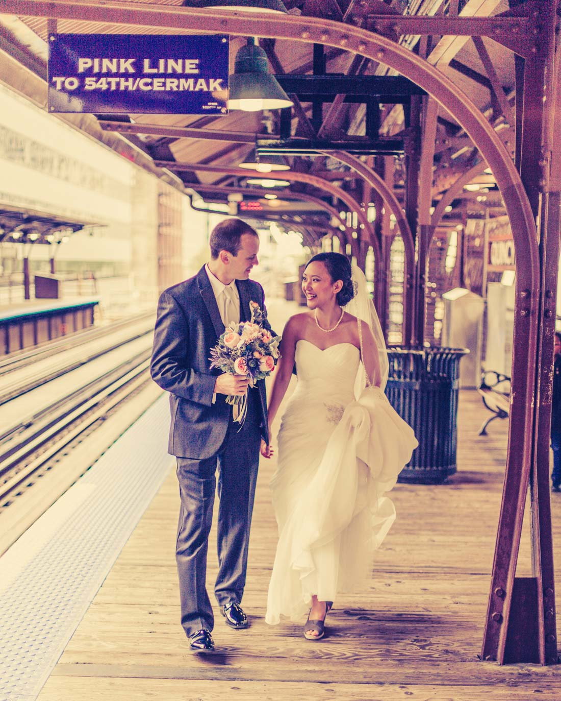 Logan Square Chicago Wedding Photography Kathy Rich (13)