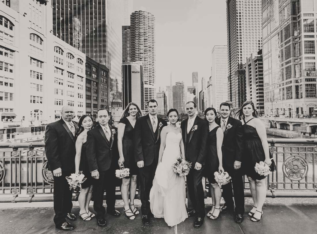 Logan Square Chicago Wedding Photography Kathy Rich (16)