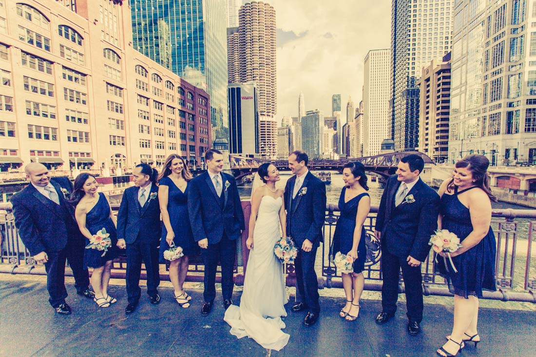 Logan Square Chicago Wedding Photography Kathy Rich (17)
