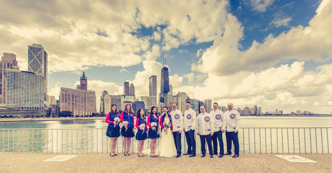 Logan Square Chicago Wedding Photography Kathy Rich (20)