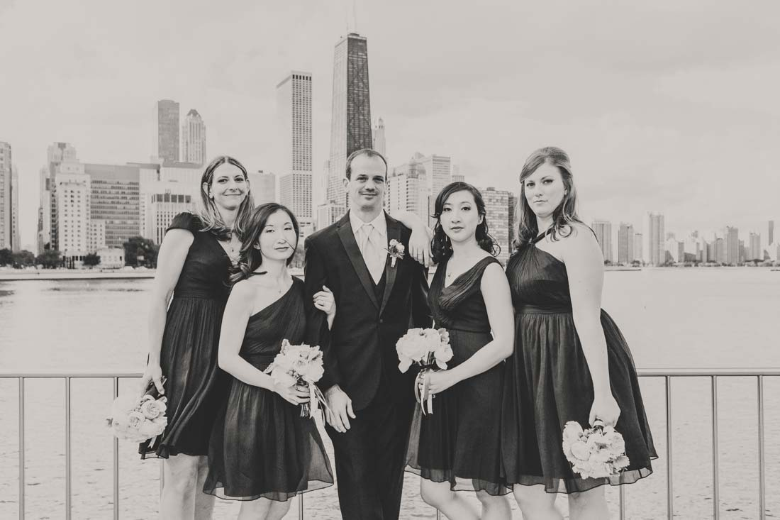 Logan Square Chicago Wedding Photography Kathy Rich (23)