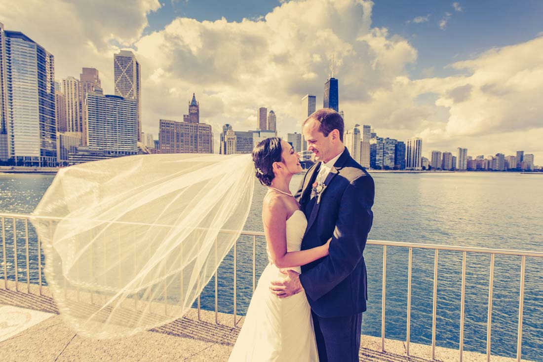 logan square chicago wedding photography kathy rich