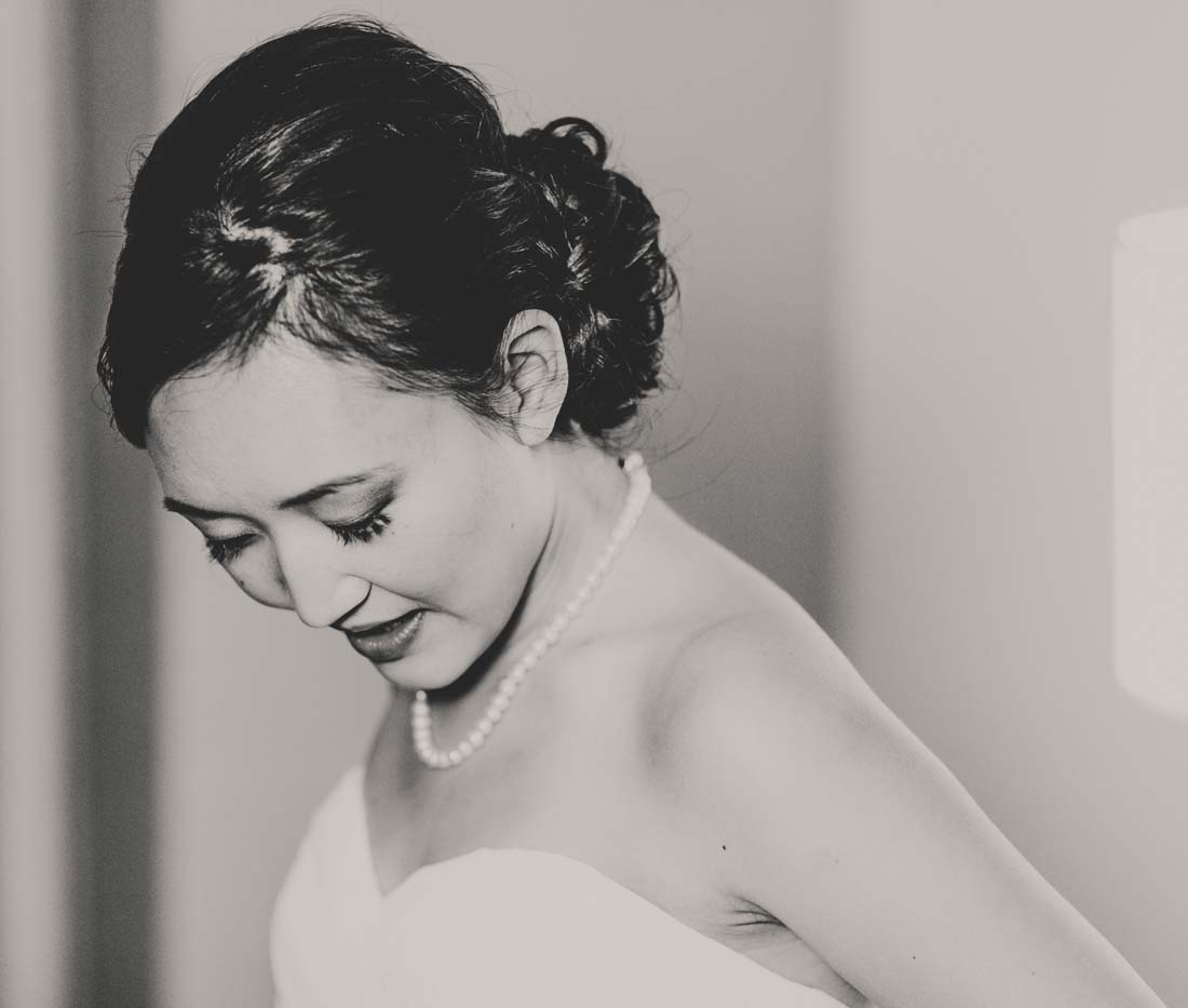 Logan Square Chicago Wedding Photography Kathy Rich (2)b