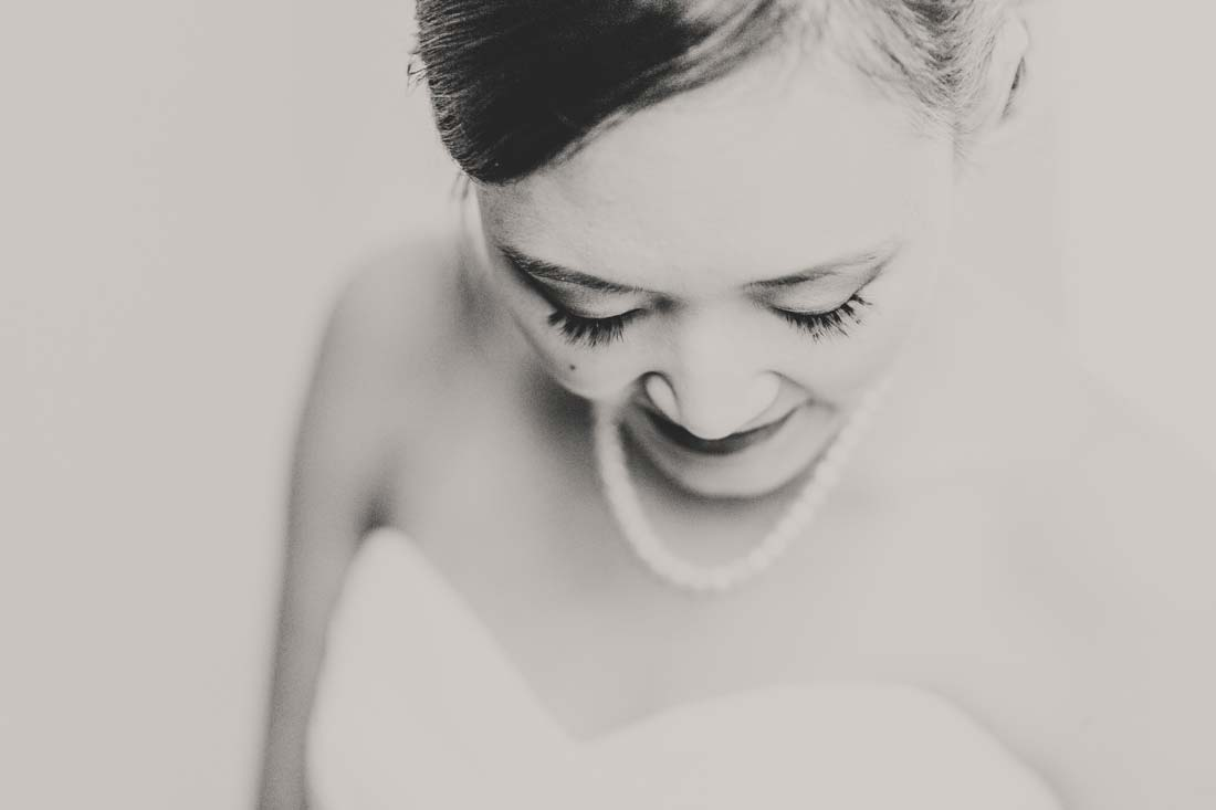 Logan Square Chicago Wedding Photography Kathy Rich (3)