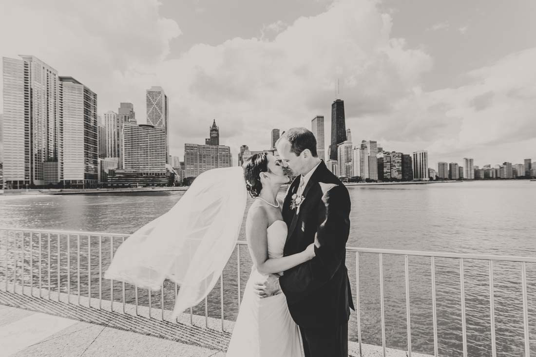 Logan Square Chicago Wedding Photography Kathy Rich (30)