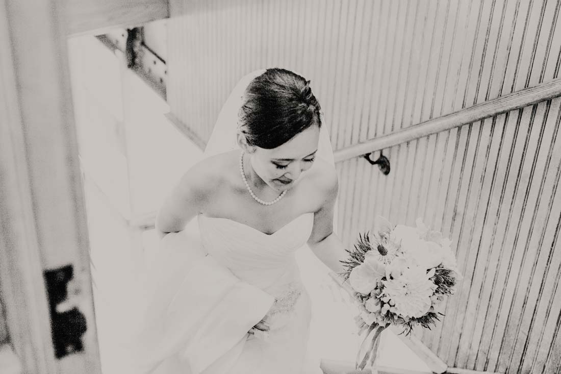 Logan Square Chicago Wedding Photography Kathy Rich (5)