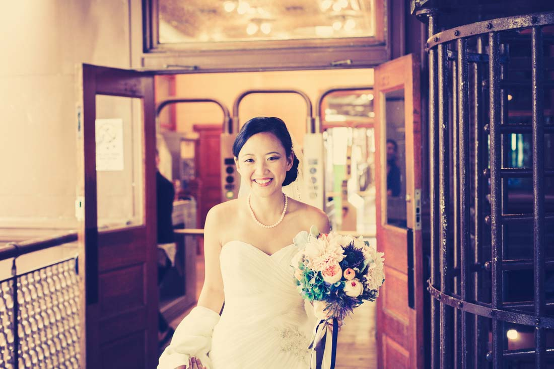 Logan Square Chicago Wedding Photography Kathy Rich (6)
