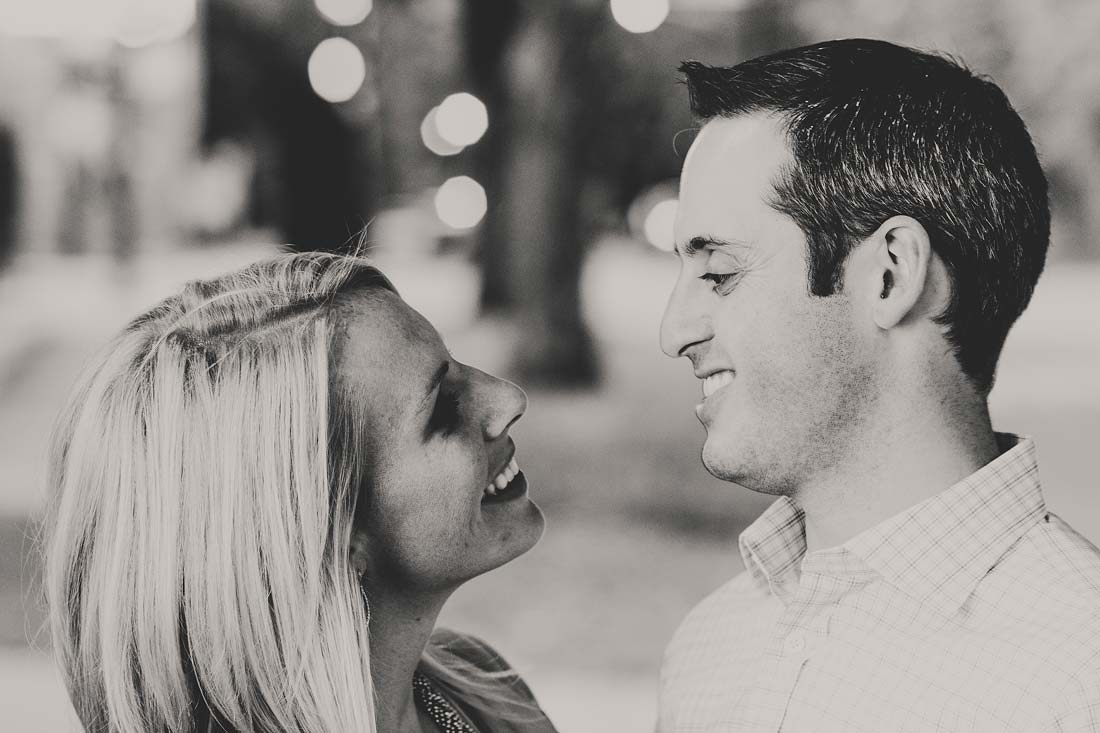 bucktown-engagement-mandy-and-chad-(103-of-116)