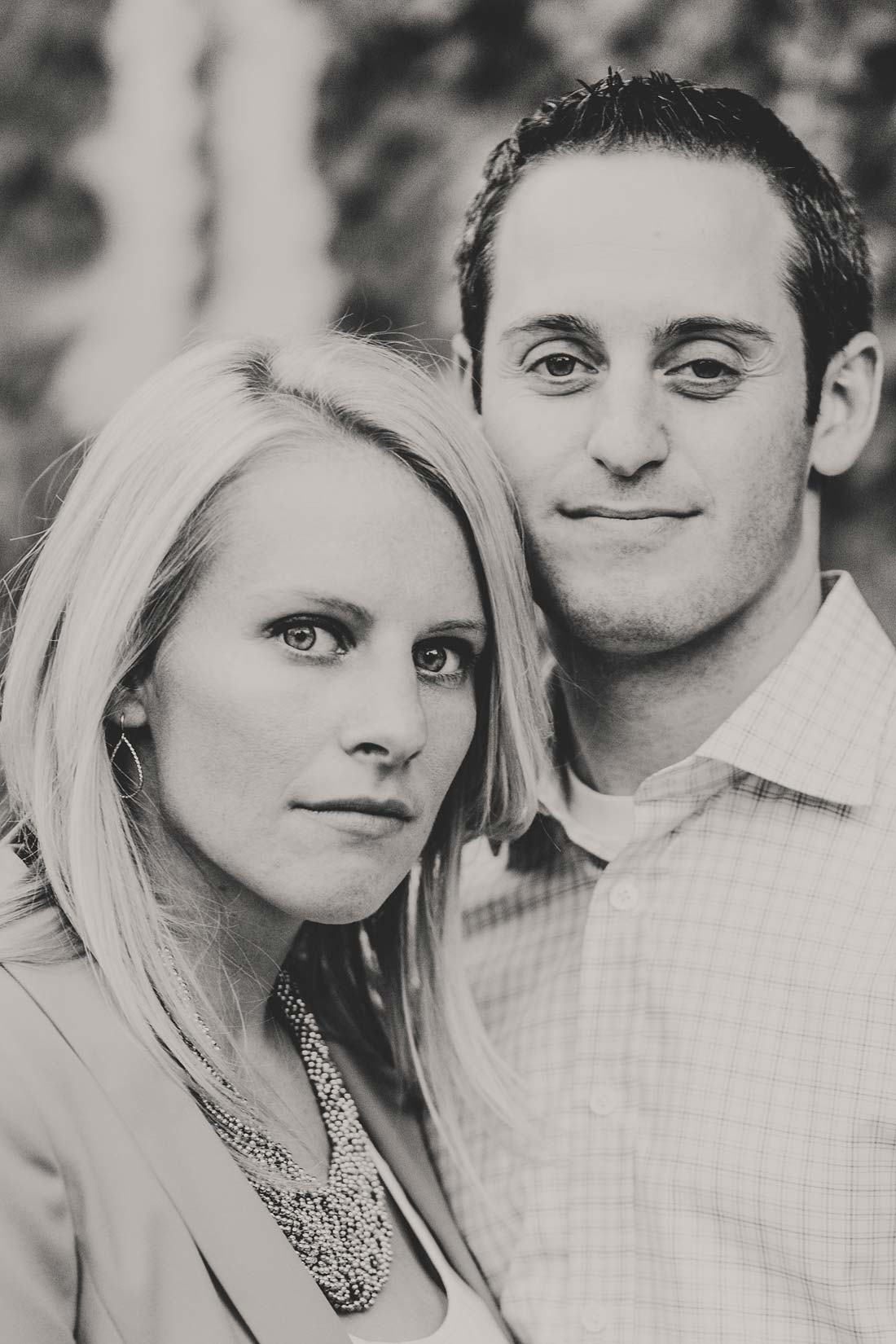 bucktown-engagement-mandy-and-chad-(112-of-116)