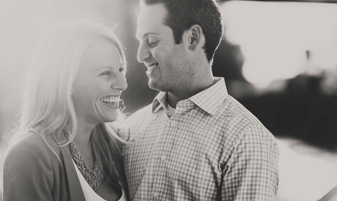 bucktown-engagement-mandy-and-chad-(17-of-116)