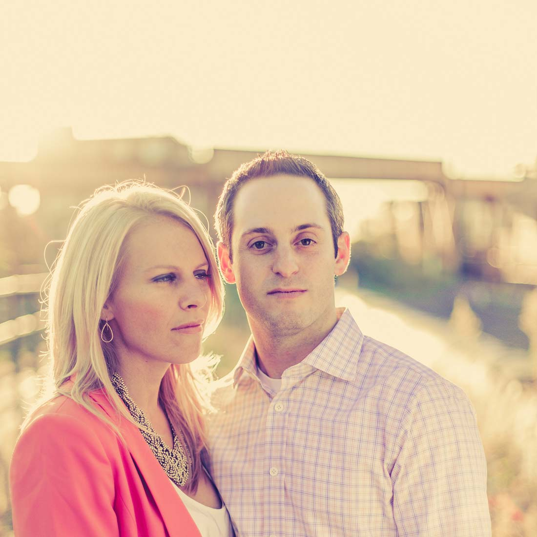 bucktown-engagement-mandy-and-chad-(20-of-116)