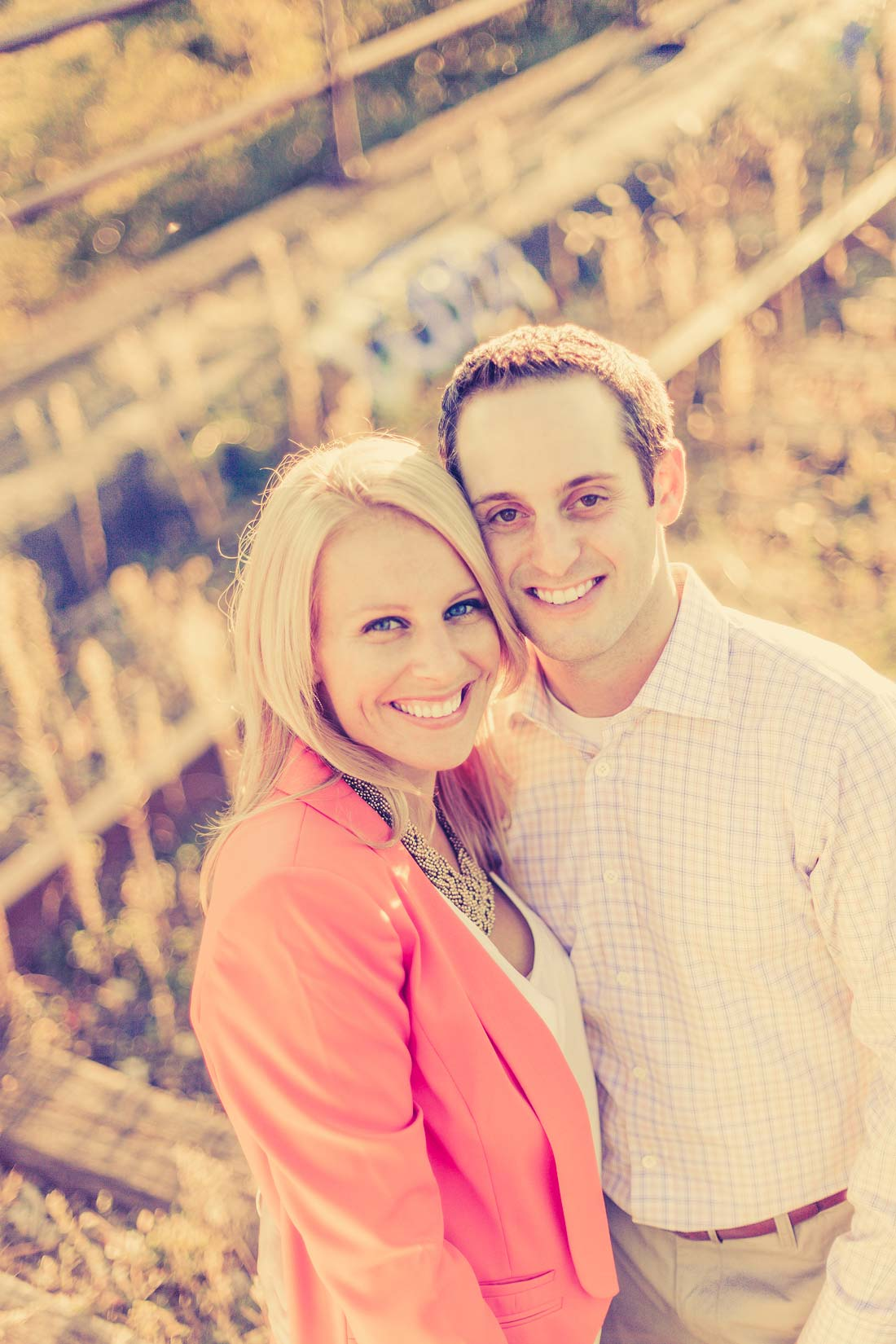 bucktown-engagement-mandy-and-chad-(22-of-116)