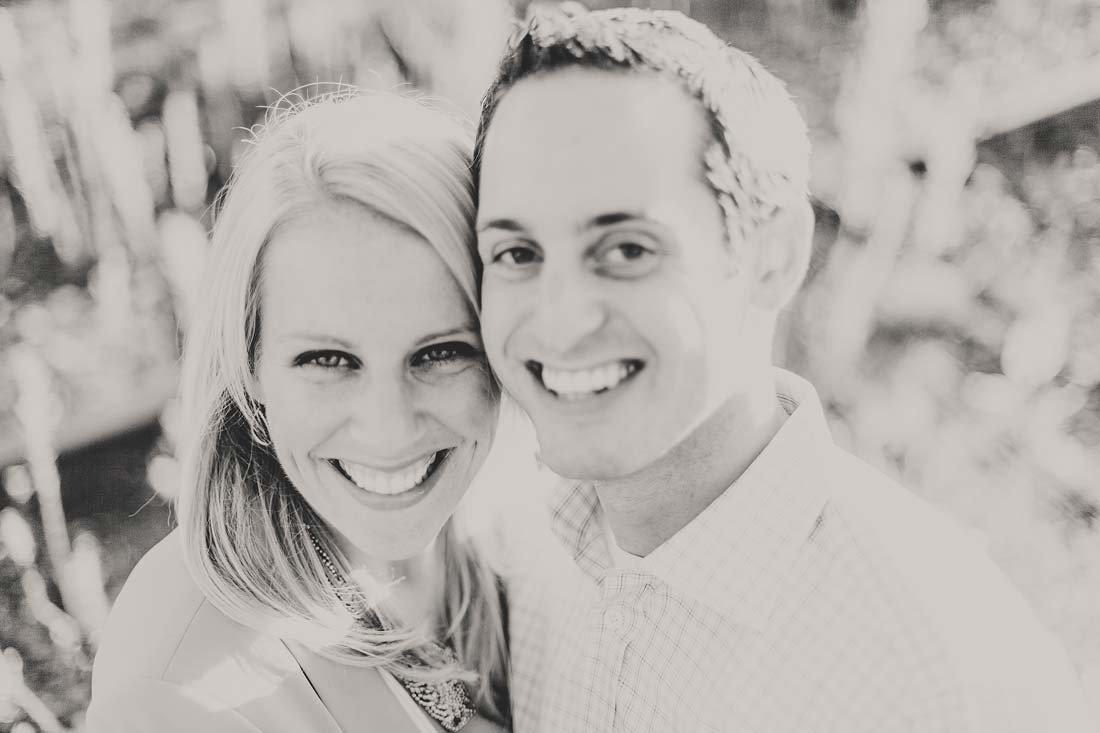 bucktown-engagement-mandy-and-chad-(27-of-116)