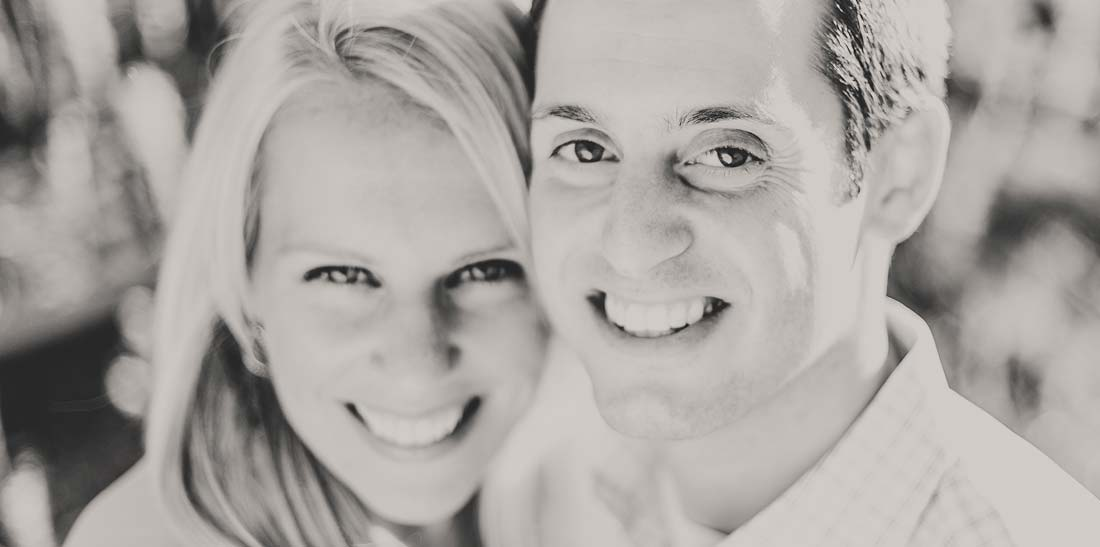 bucktown-engagement-mandy-and-chad-(29-of-116)