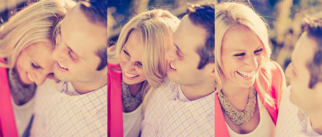 bucktown-engagement-mandy-and-chad-(30-of-116)