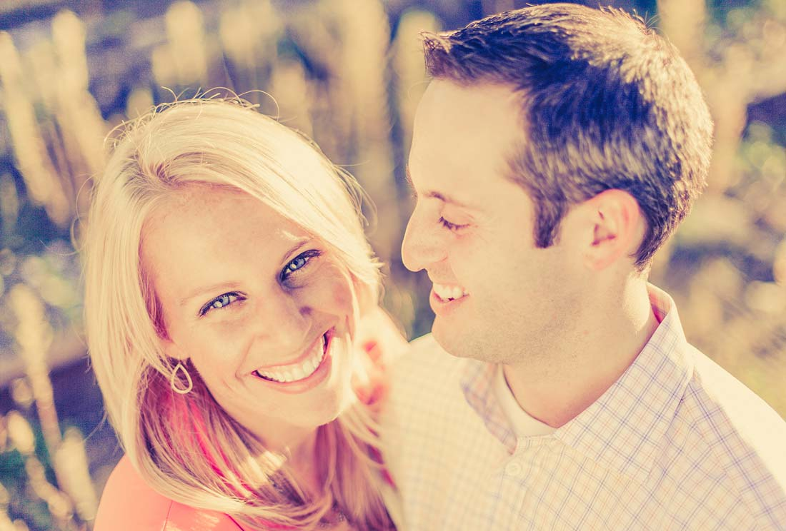 bucktown-engagement-mandy-and-chad-(31-of-116)