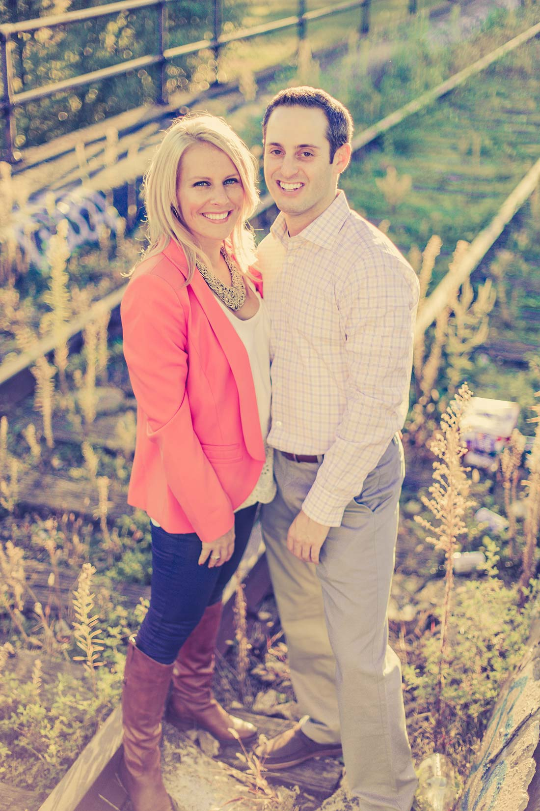 bucktown-engagement-mandy-and-chad-(41-of-116)