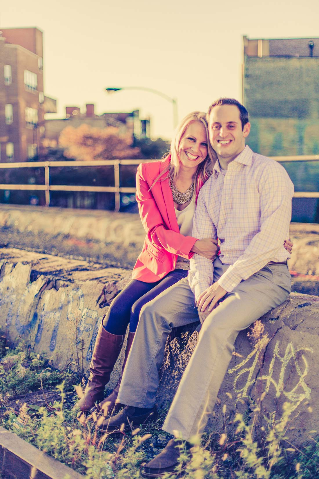 bucktown-engagement-mandy-and-chad-(45-of-116)