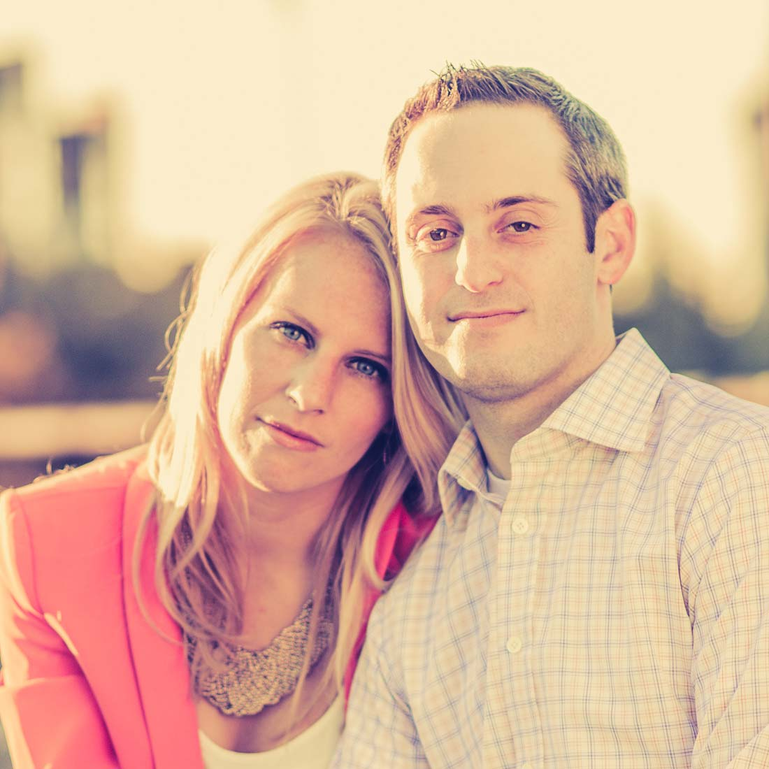 bucktown-engagement-mandy-and-chad-(48-of-116)