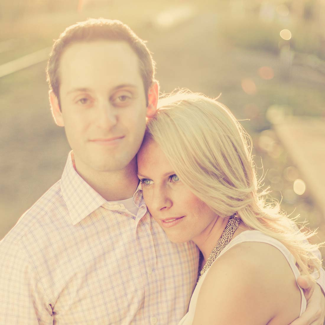 bucktown-engagement-mandy-and-chad-(72-of-116)