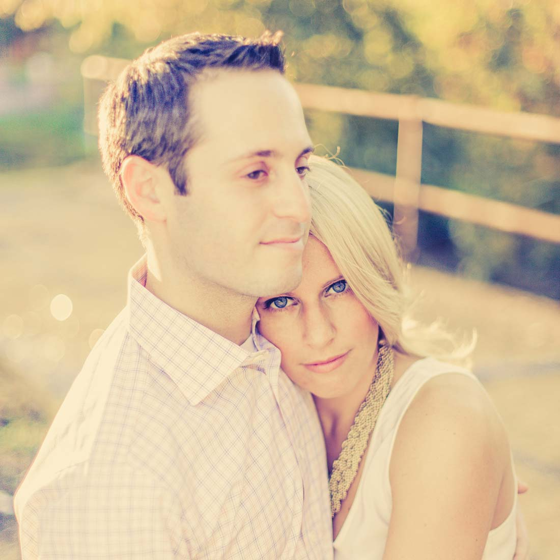 bucktown-engagement-mandy-and-chad-(75-of-116)