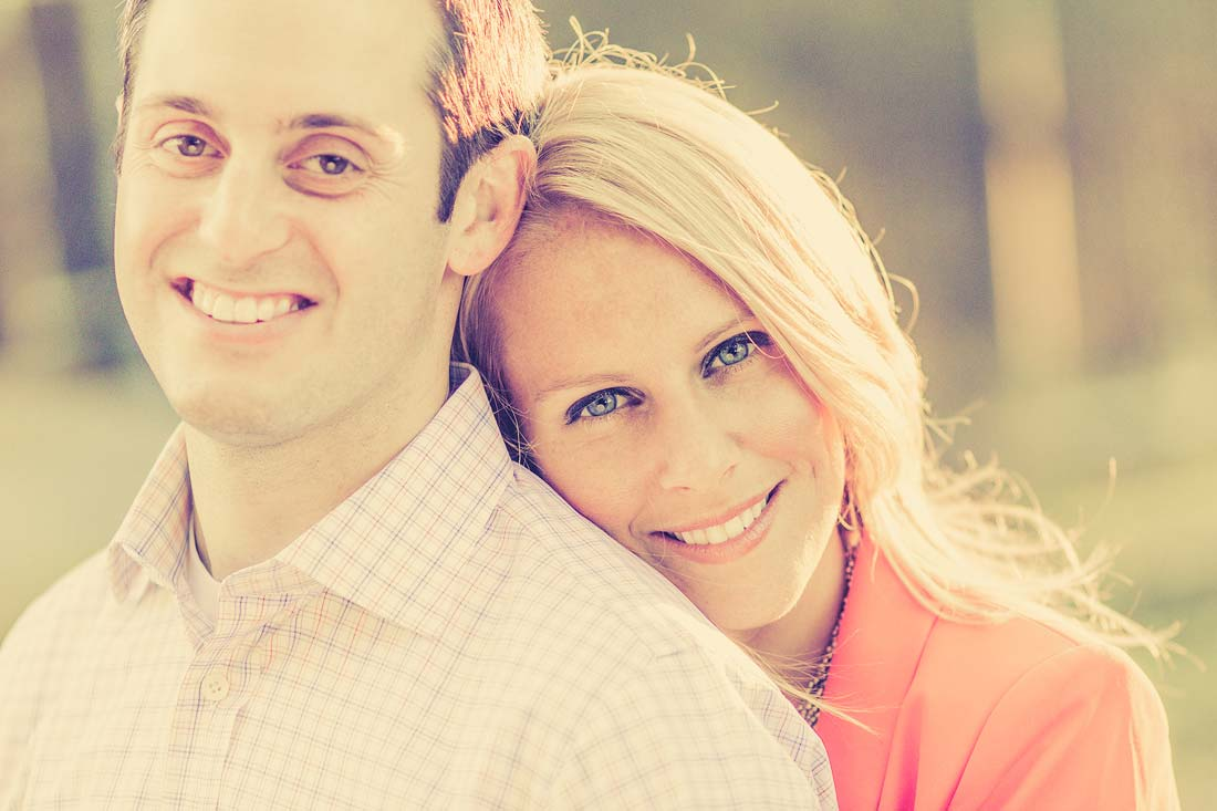 bucktown-engagement-mandy-and-chad-(81-of-116)