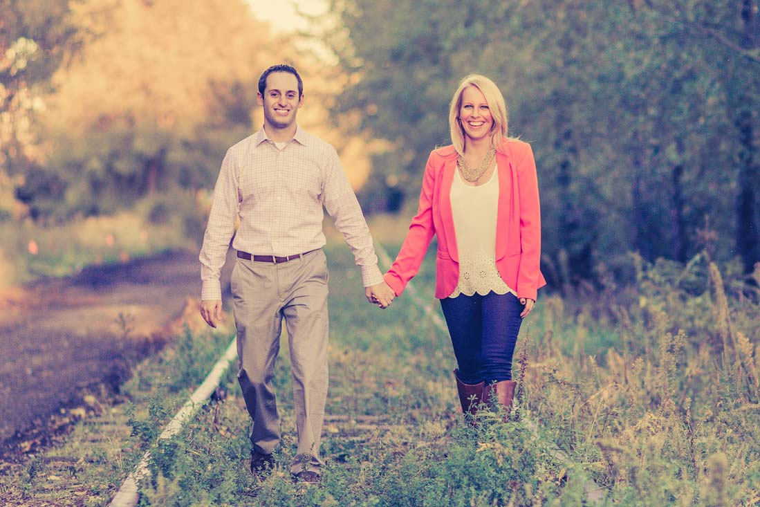 bucktown-engagement-mandy-and-chad-(85-of-116)