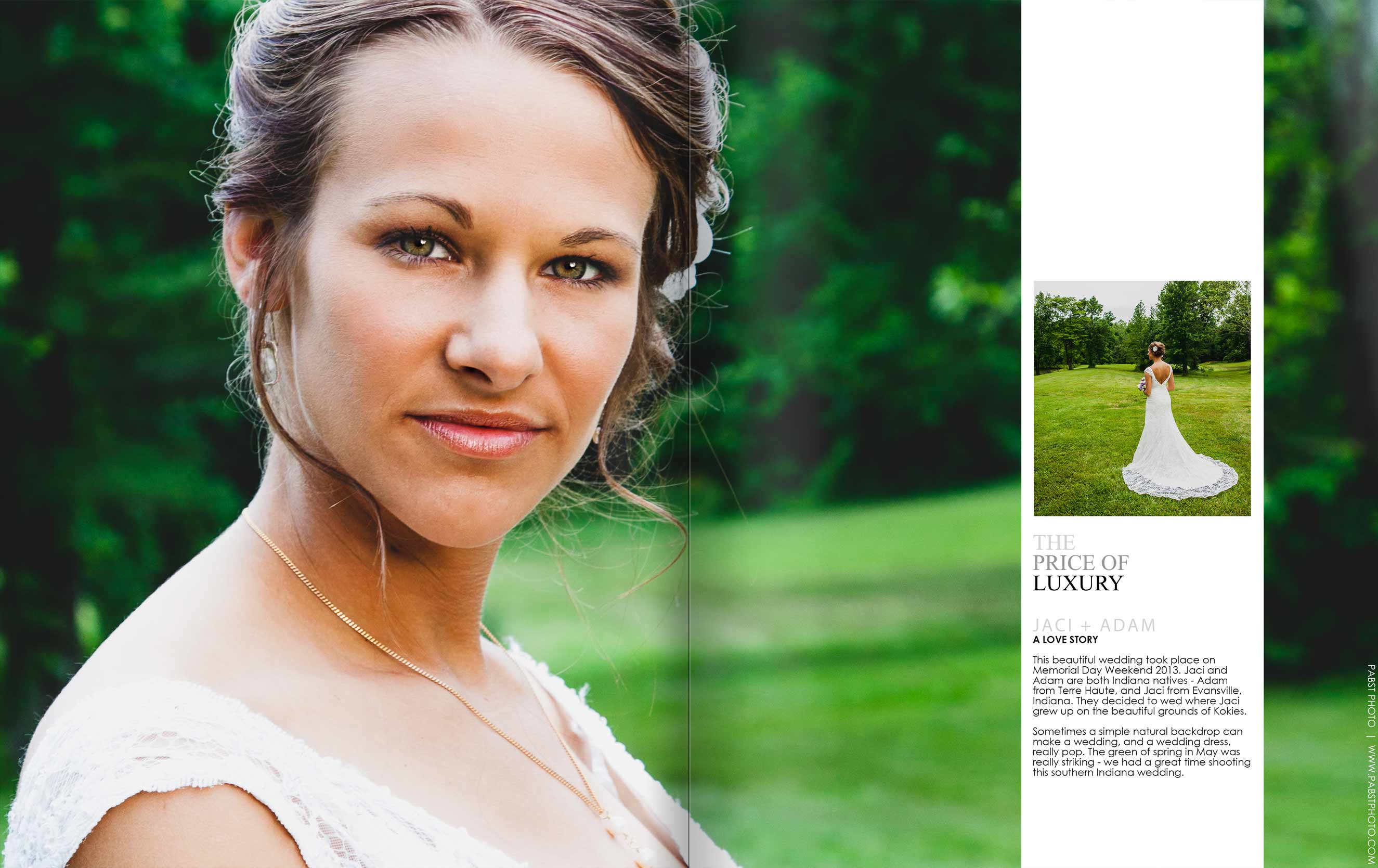 evansville-indiana-wedding-photography-fashion-high-end-01
