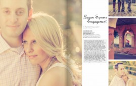 high-end-engagement-photography-01