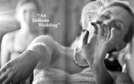 indiana-wedding-photography-editorial-high-end-02