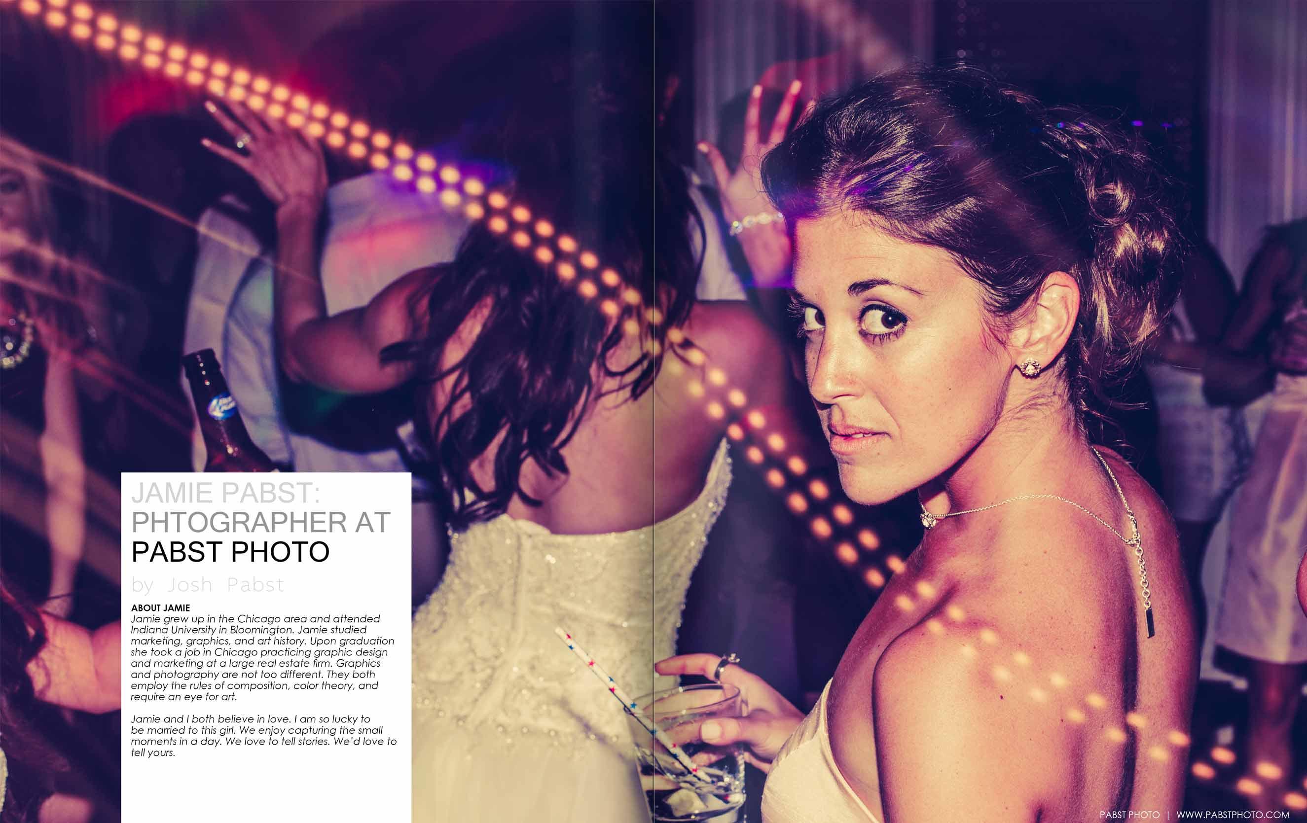 jamie-pabst-photo-high-end-wedding-photographer
