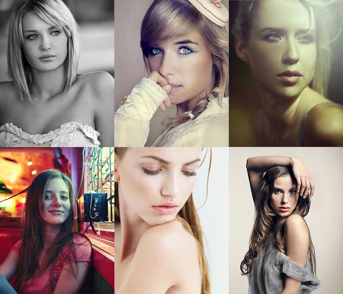 posing-women-feminine-light-to-the-light-body-away-2